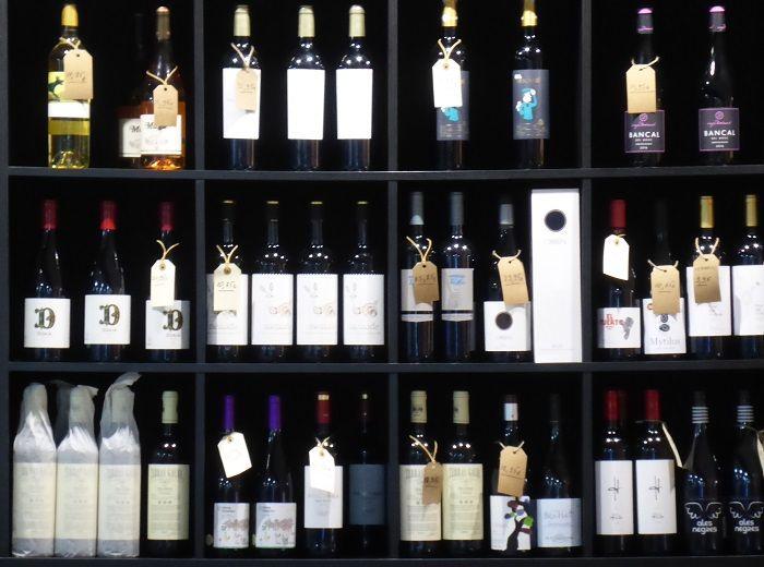 おすすめ スペイン ワイン