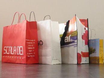 ショッピング バルセロナ