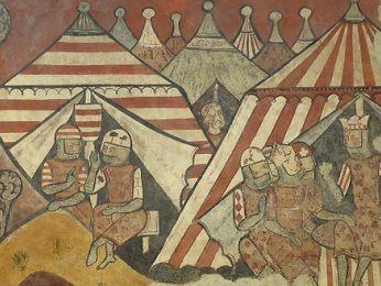 バルセロナ 歴史